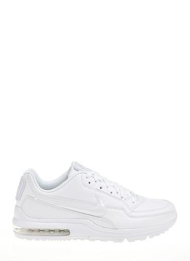 Nike Air Max Ltd 3 Beyaz